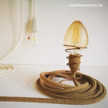 gebreide-lamp-spiral-bling (2)PS