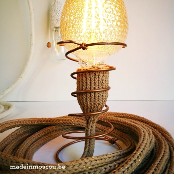 gebreide-lamp-spiral-bling PS(3)