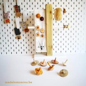 houten-juwelen-tolletjes