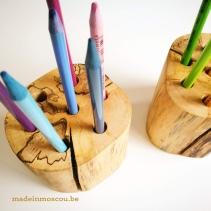houten-pennenhouders