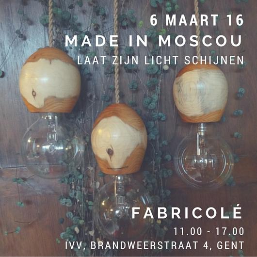 fabricole-maart1